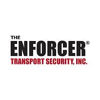 Transport Security in Frame.png