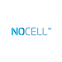 NoCell in Frame.png