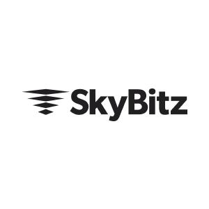Skybitz in Frame.png