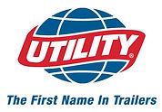 Utility Trailer Manufacturing Co.jpg