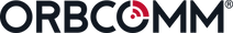 ORBCOMM logo 2018 color.png