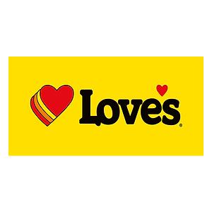 Loves in Frame.png