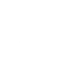 Neon-Museum-Logo-White.png