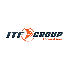 ITF Group in Frame.png
