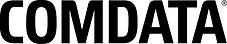 black_Comdata_logo.png