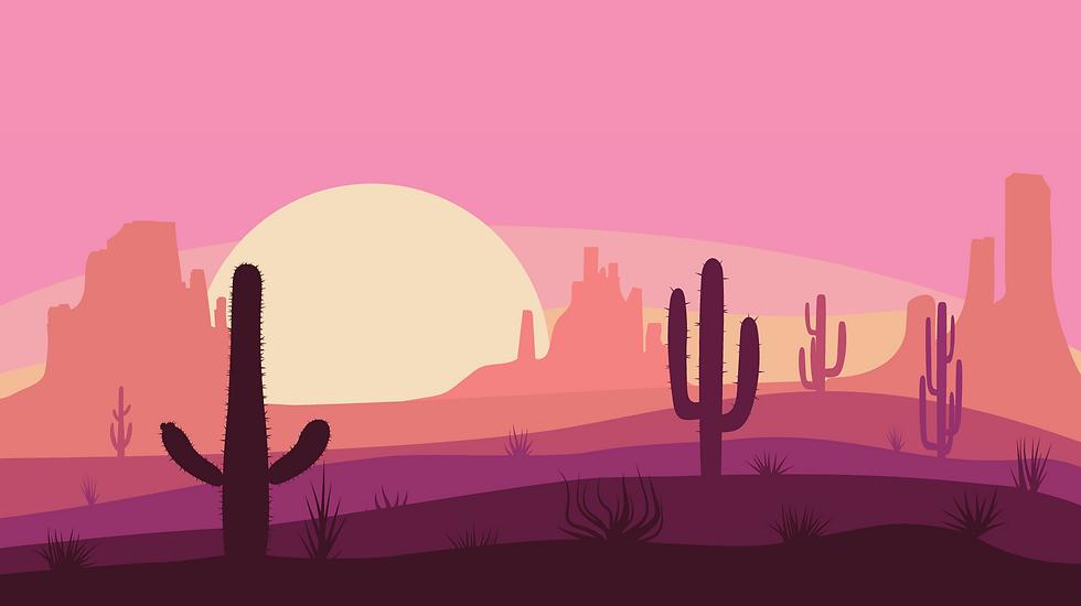 Desert Bottom 1.png