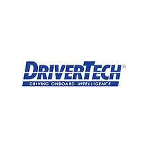 DriverTech in Frame.png