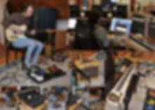 K1024_clemens-studio.JPG