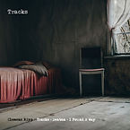 Clemens_Ripp_CD_Tracks.JPG