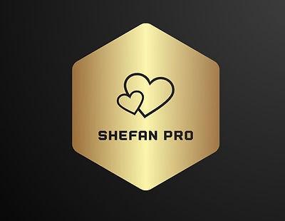 shefan.jpg