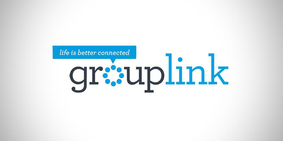 Grouplink
