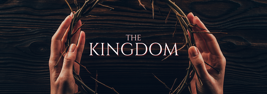 The Kingdom Series Web Banner.png