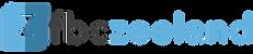 Standard Logo PNG (light background).png