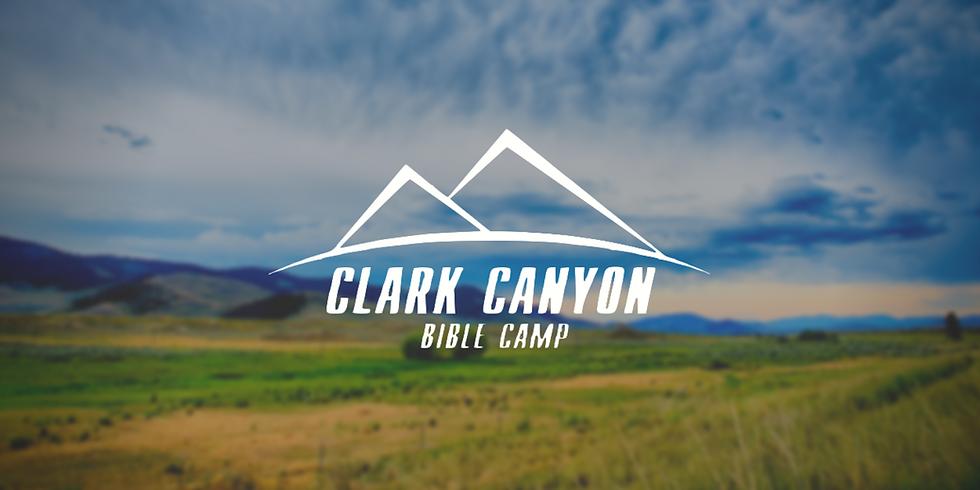 Montana Mission Trip