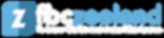 Full Logo PNG (dark background).png