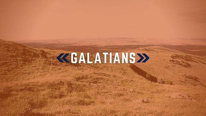 Galatians Series (web banner).png