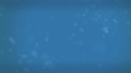 web banner (blank).jpg