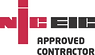 NICEIC Approved Contractor_edited.png