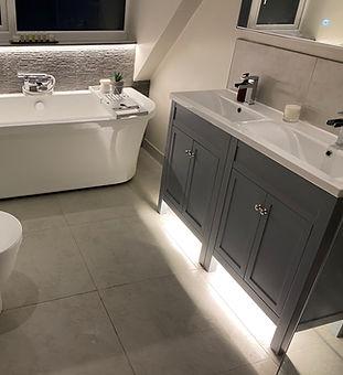 Apex Doma Bathroom.jpg