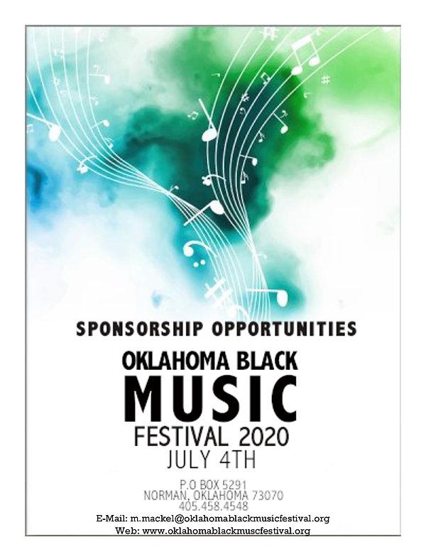 OBMF Music Sponsorship Packet 2_001.jpg
