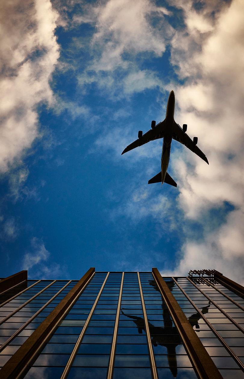 Air Traffic Forecasting_edited.jpg