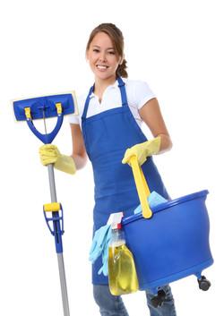 1-Alliance (maids) Employment Agency Pte Ltd
