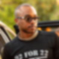Eric Headshot.jpg