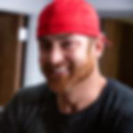 Derrick Headshot.jpg