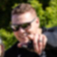 David Headshot.jpg