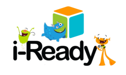 IReady Clip Art.png