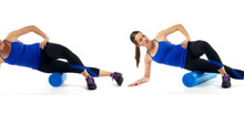 Should I Be Foam Rolling?