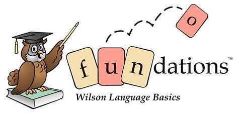 Fundations_Logo.jpg