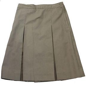2-kick-pleat-skirt-brooklyn-gardens-elem