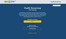 DOEHEALTHSCREENINGLINK.png