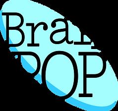1200px-BrainPop_logo.svg.webp