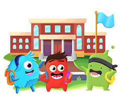 ClassDojo-Principal-Accounts-for-School-