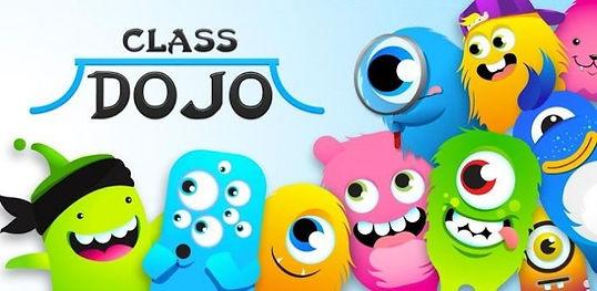ClassDojo.jpg