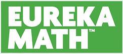 eureka-math.jpg