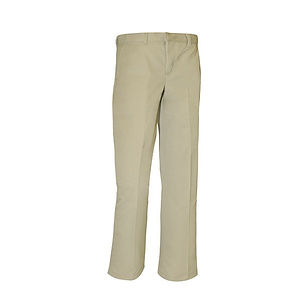 flat-front-twill-pant-brooklyn-gardens-e