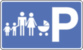 Iceland_road_sign.png