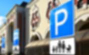 parkovka_dlya_mnogodetnih_1_SMI ROSSIYA