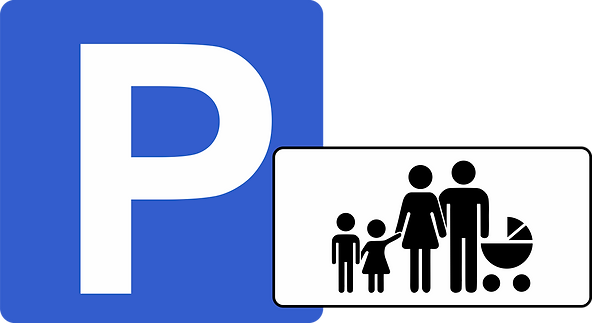 ample_parking.png