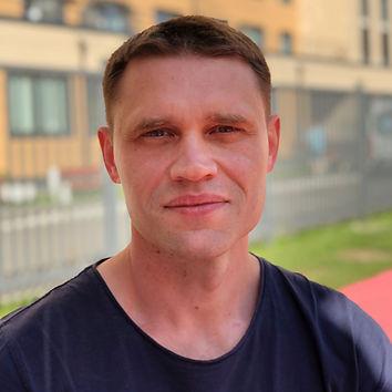 Andrei Nesvit