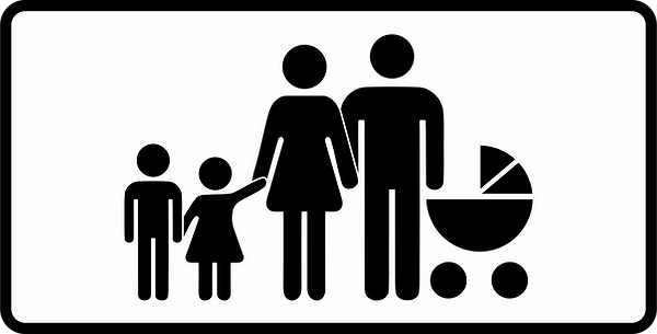 Parking_for_families_with_many_children.