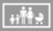 многодетная семья дорожная разметка
