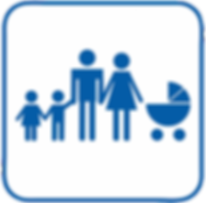 identification-mark-Family-with-a-large-