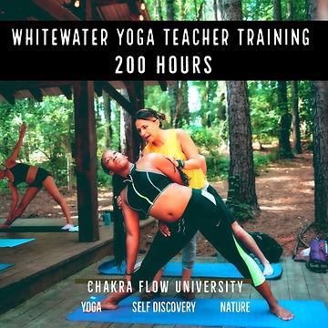 WWC YTT - Chakra Flow University.jpg