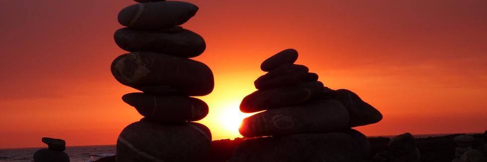 Trauma-Informed Yoga.png