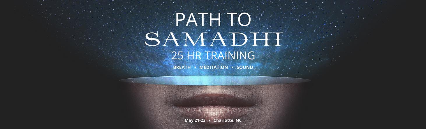 Path to Samadhi FB event & banner (2).pn
