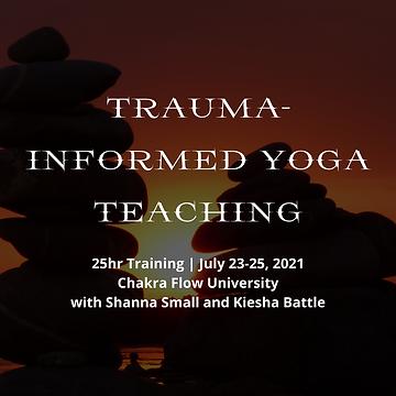 Trauma-Informed Yoga (2).png